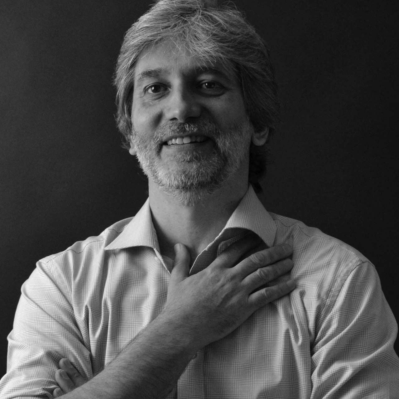 Liceo Artistico Orsoline - Luciano Zanotto