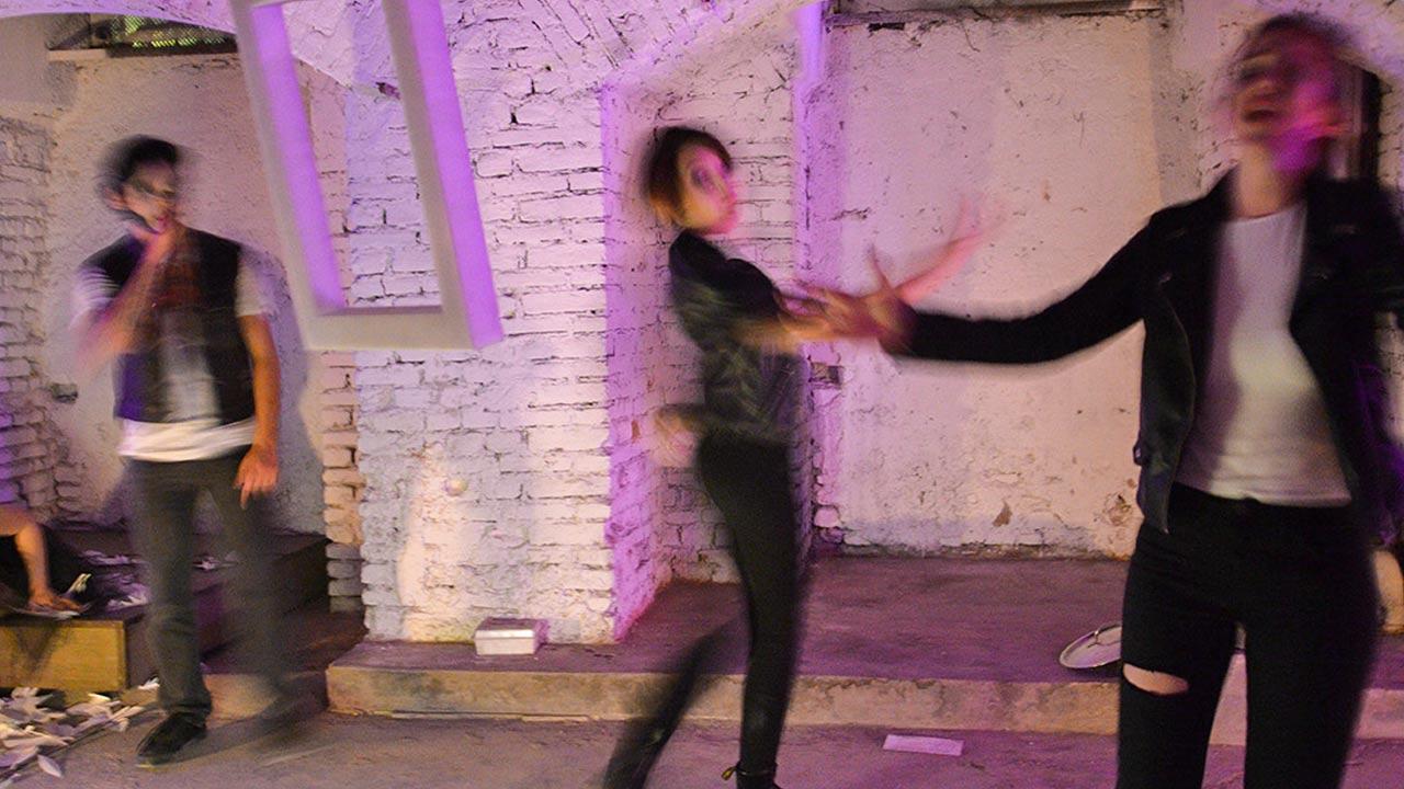02-shakespeare