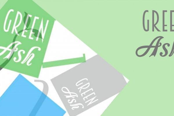 Progetto Green Jobs