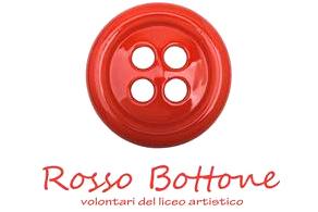 I Rosso Bottone