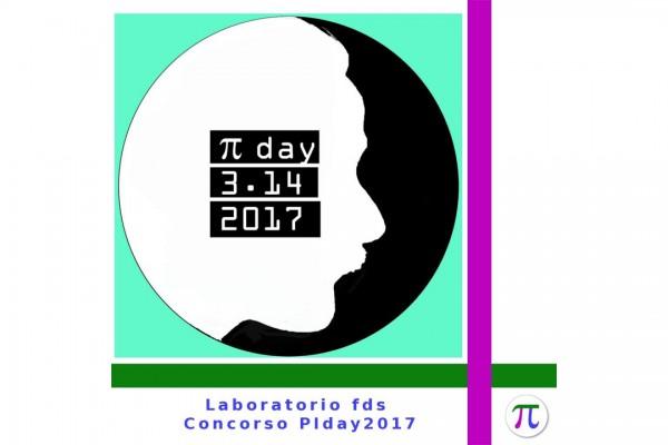 Giochiamo con Pigreco : concorso del Politecnico di Milano