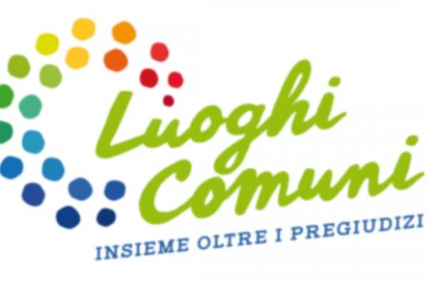 Progetto Luoghi comuni