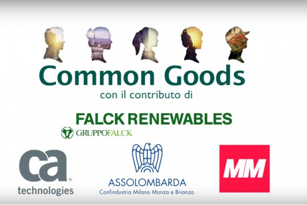 Concorso Super Bowl Common Goods, 2° livello